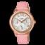 นาฬิกา คาสิโอ Casio SHEEN MULTI-HAND SHE-3059 series รุ่น SHE-3059PGL-7A ของแท้ รับประกัน1ปี thumbnail 1