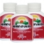 Banner protein capsules 100s 3 ขวด thumbnail 1