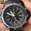 นาฬิกา Luminox รุ่น LUMINOX XL.8831.KM RECON NAV SPC thumbnail 9
