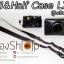 Full Case Panasonic LX10 รุ่นเปิดแบตได้ thumbnail 6