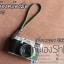 สายคล้องมือกล้อง รุ่น Classic thumbnail 8