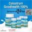 โคลอสตรุ้ม Good Health Colostrum Milk Chews แบบเคี้ยวแบบอัดเม็ดอร่อย รสวนิลาขนาด150เม็ด thumbnail 3