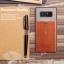เคสกันกระแทก Samsung Galaxy Note 8 [Credit Card Case] จาก Poetic [Pre-order USA] thumbnail 12