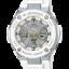 นาฬิกา Casio G-Shock G-STEEL Mini GST-S300 series รุ่น GST-S300-7A ของแท้ รับประกัน1ปี thumbnail 1