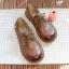 รองเท้าหนังลำลอง MMS2223 thumbnail 6