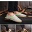รองเท้าลำลอง S175 thumbnail 14