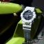 นาฬิกา Casio G-Shock ANALOG-DIGITAL GA-800SC Sporty Color series รุ่น GA-800SC-7A ของแท้ รับประกัน1ปี thumbnail 2