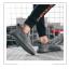 รองเท้าหนังลำลอง MMS2251 thumbnail 4