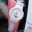 นาฬิกา Casio Baby-G for Running BGS-100RT Running Trendy series รุ่น BGS-100RT-7A ของแท้ รับประกัน1ปี thumbnail 12
