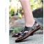 รองเท้าหนังลำลอง thumbnail 17