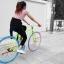 จักรยานฟิกเกียร์ FIX GEAR PGBB thumbnail 7