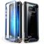 เคสกันกระแทก Samsung Galaxy S8+[Full-body Rugged Clear Bumper] จาก i-Blason [Pre-order USA] thumbnail 9