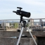 กล้องดูดาว COMET 1000x114 thumbnail 7