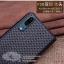 เคสหนัง Huawei P20 และ P20 Pro (กรุณาระบุ) จาก Wobiloo [ Pre-order] thumbnail 11