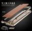 เฟรมอลูมิเนียมหลังหนัง Xiaomi Mi5 จาก Luphie [Pre-order] thumbnail 15