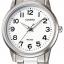 นาฬิกา คาสิโอ Casio STANDARD Analog'women รุ่น LTP-1303D-7B thumbnail 1
