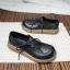 รองเท้าลำลอง MMS2227 thumbnail 13