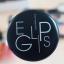 Eglips Powder Pact อีกลิปส์ พาวเดอร์ แพท แป้งอัดแข็งเกาหลี เนื้อบางเบา thumbnail 7
