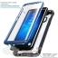 เคสกันกระแทก Samsung Galaxy S8+[Full-body Rugged Clear Bumper] จาก i-Blason [Pre-order USA] thumbnail 8
