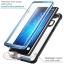 เคสกันกระแทก Samsung Galaxy Note 8 [Full-body Rugged Clear Bumper] จาก i-Blason [Pre-order USA] thumbnail 15