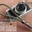 สายคล้องมือกล้อง รุ่น Classic thumbnail 9