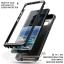 เคสกันกระแทก Samsung Galaxy Note 8 [Revolution] จาก Poetic [Pre-order USA] thumbnail 11