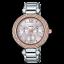 นาฬิกา คาสิโอ Casio SHEEN MULTI-HAND SHE-3061 series รุ่น SHE-3061SG-4A ของแท้ รับประกัน1ปี thumbnail 1
