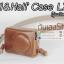 Full Case Panasonic LX10 รุ่นเปิดแบตได้ thumbnail 11