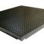 เครื่องชั่งพาเลท ระบบดิจิตอล Plateform Scale รุ่น T3-120-3t ยี่ห้อ e-Scale thumbnail 1