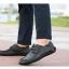 รองเท้า ฺBig Size MMS2149 thumbnail 22