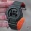 นาฬิกา Casio G-Shock DW-6900LU Layered Color Utility series รุ่น DW-6900LU-3 ของแท้ รับประกัน1ปี thumbnail 12