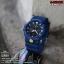 นาฬิกา Casio G-Shock ANALOG-DIGITAL GA-800SC Sporty Color series รุ่น GA-800SC-2A ของแท้ รับประกัน1ปี thumbnail 9