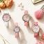 นาฬิกา คาสิโอ Casio SHEEN PINK COLOR SERIES รุ่น SHE-3048L-4A ของแท้ รับประกัน1ปี thumbnail 2