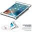เคส TPU Apple iPad Pro 9.7 [Clarity Series] จาก Poetic [Pre-order USA] thumbnail 6