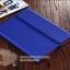 เคส Microsoft Surface 3 จาก VALKIT [Pre-order] thumbnail 20