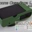 เคสซิลิโคนยาง LX10 Panasonic LX10 Silicone Case รุ่นเปิดแบตได้ thumbnail 12