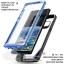 เคสกันกระแทก Samsung Galaxy Note 8 [Guardian] จาก Poetic [Pre-order USA] thumbnail 6