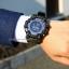นาฬิกา Casio G-Shock RANGEMAN Premium GPR-B1000 series รุ่น GPR-B1000-1B ของแท้ รับประกัน1ปี thumbnail 5