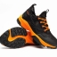 รองเท้า Aquatwo 3349 สีส้ม thumbnail 5