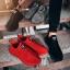 รองเท้าหนังลำลอง MMS2251 thumbnail 1