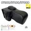 เคสกล้อง Nikon D7200/D7100/D7000 thumbnail 6
