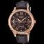 นาฬิกา คาสิโอ Casio SHEEN MULTI-HAND SHE-3058 series รุ่น SHE-3058PGL-5A ของแท้ รับประกัน1ปี thumbnail 1