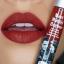 the Balm Meet Matte Hughes 6 mini Long Lasting Liquid Lipstick Set thumbnail 5