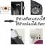 สายคล้องกล้องเส้นเล็ก สีสดใส ลายเกาหลี slim hanbok thumbnail 10