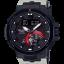 นาฬิกา Casio PRO TREK Limited Edition O.S.P T.NAMIKI รุ่น PRW-7000TN-8 ของแท้ รับประกัน1ปี thumbnail 1