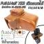 Full&Half Case Fuji XE3 ตรงรุ่น เปิดแบตได้ เลนส์ยาว 16-50/18-55 mm thumbnail 2
