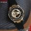 นาฬิกา Casio G-Shock G-STEEL GST-400G series รุ่น GST-400G-1A9 (สีดำทอง) ของแท้ รับประกัน1ปี thumbnail 2