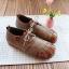 รองเท้าลำลอง MMS2219 thumbnail 13