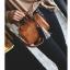 กระเป๋าหนัง PU MMS2196 thumbnail 8