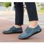 รองเท้า ฺBig Size MMS2149 thumbnail 19